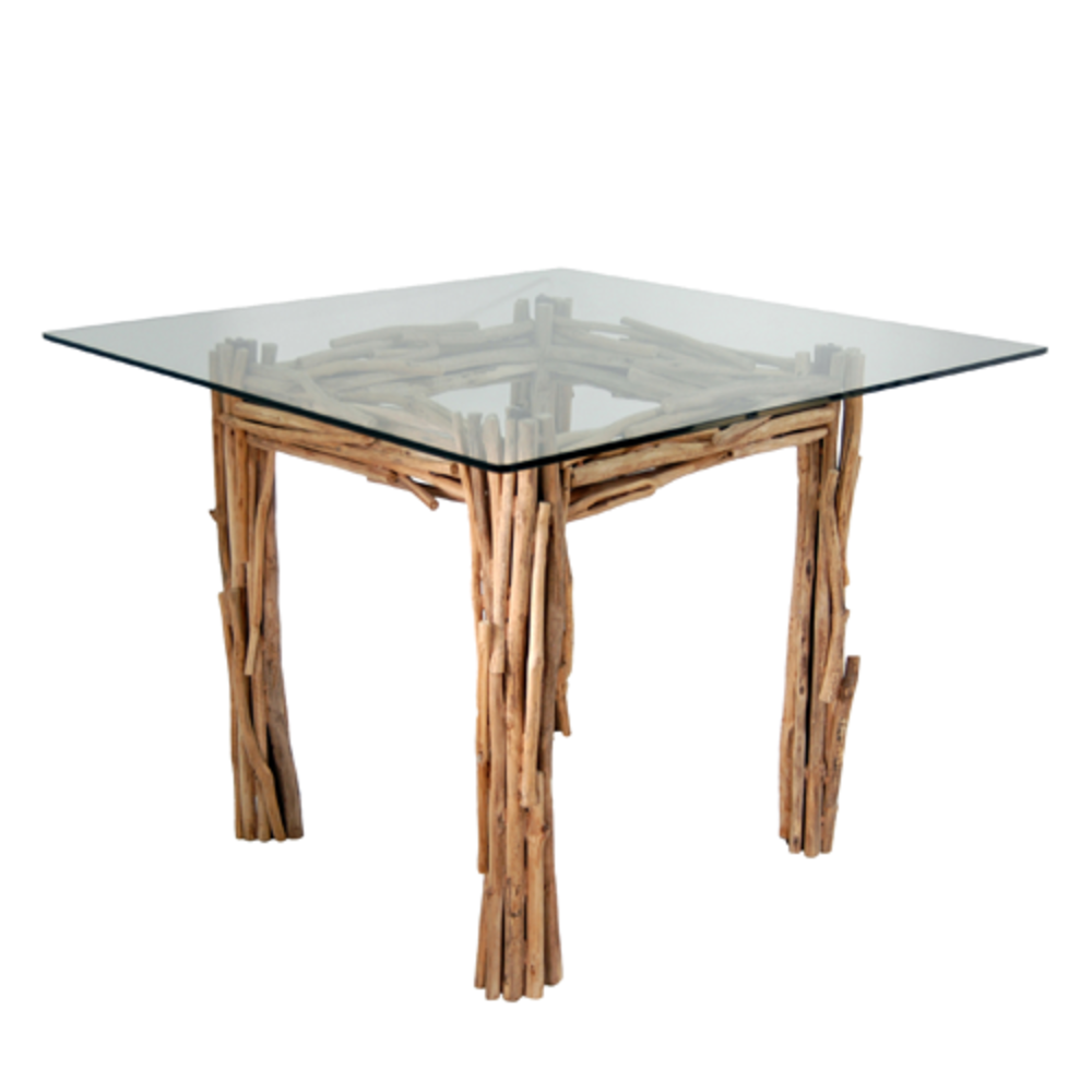 Stilo coffee table
