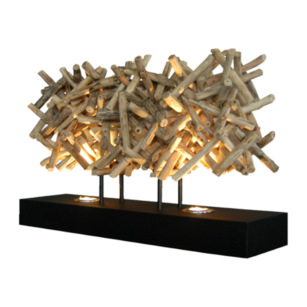 Alina table lamp