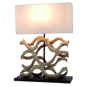Vines table lamp (S)