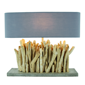 Milian table lamp